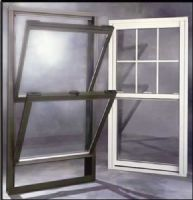 Whole Replacement Windows